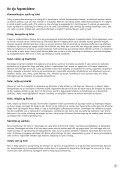 Jordbrekkskogen barnehage - Drammen kommune - Page 7