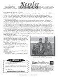 BULL SALE - Angus Journal - Page 3
