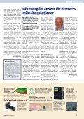 TIDNINGEN SImuLaTORN SER REfLExEN - Elektroniktidningen - Page 5