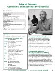 Career - Prairie State College - Page 3