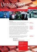 Gesamtleistung - Drescher Print Solutions GmbH - Seite 3