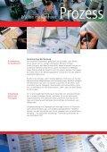 Gesamtleistung - Drescher Print Solutions GmbH - Seite 4