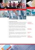 Gesamtleistung - Drescher Print Solutions GmbH - Seite 5