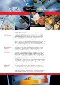 Gesamtleistung - Drescher Print Solutions GmbH - Seite 6