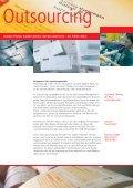 Gesamtleistung - Drescher Print Solutions GmbH - Seite 7