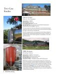 Wood Pellet Heating - Biomass Energy Resource Center - Page 6