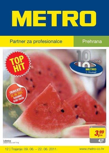 Spremi katalog PDF