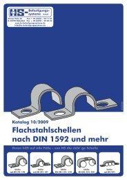 Download als PDF-Datei (776 KB) - HS-Befestigungssysteme
