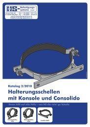 Download als PDF-Datei (1,4 MB) - HS-Befestigungssysteme
