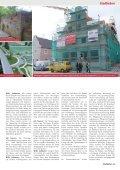 Wertingen 2011 - MH Bayern - Seite 5