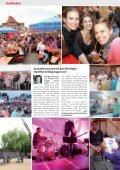 Wertingen 2011 - MH Bayern - Seite 6