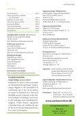 Nr. 7 - Aarhus Vor Frue Kirke - Page 2