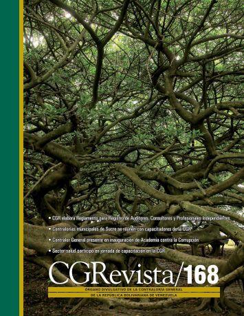 • CGR elabora Reglamento para Registro de Auditores, Consultores ...