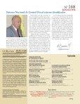 • CGR elabora Reglamento para Registro de Auditores, Consultores ... - Page 3