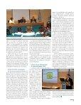 • CGR elabora Reglamento para Registro de Auditores, Consultores ... - Page 7