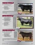 Lots 34-45 - SaskLivestock - Page 4