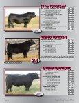 Lots 34-45 - SaskLivestock - Page 5