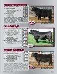 Lots 34-45 - SaskLivestock - Page 6