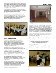 Silver Slipper - Nanaimo Ballroom Dance Society - Page 2