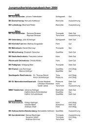 RI-JMLA 2004.pdf - Ried im Innkreis