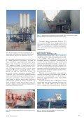 BFT 04-2008.pdf - FRIMA GmbH & Co Kg - Seite 2