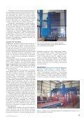 BFT 04-2008.pdf - FRIMA GmbH & Co Kg - Seite 4