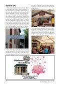 Frohsinn-Echo 107 - MGV Frohsinn St. Ingbert eV - Seite 4