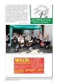 Frohsinn-Echo 107 - MGV Frohsinn St. Ingbert eV - Seite 5