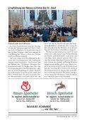 Frohsinn-Echo 107 - MGV Frohsinn St. Ingbert eV - Seite 6