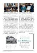 Frohsinn-Echo 107 - MGV Frohsinn St. Ingbert eV - Seite 7
