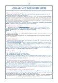 Normes, DTU et avis techniques - Page 2