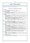 Normes, DTU et avis techniques - Page 5
