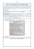 Normes, DTU et avis techniques - Page 6