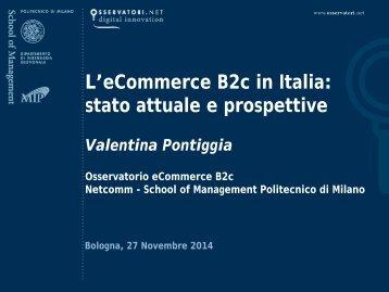3-Presentazione_aifu_POLITECNICO versione sintetica