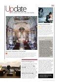 Antony Gormley: Britain's greatest sculptor comes to Austria - Page 3