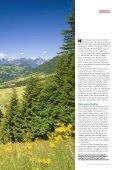 Antony Gormley: Britain's greatest sculptor comes to Austria - Page 7