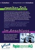 erster Teil zweiter Teil - Musikgesellschaft St. Margrethen - Seite 3