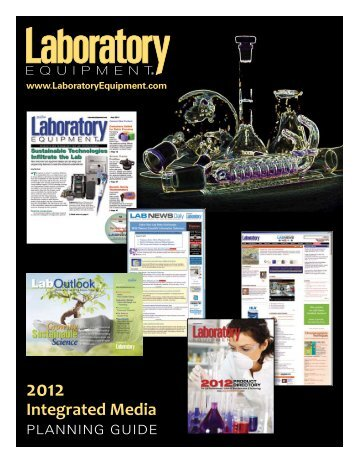 Download - Laboratory Equipment