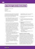 INDEX [www.metro.at] - Seite 6