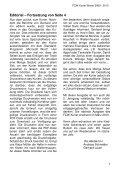Download von Heft 2009 / 5 - fcw-kurier.de - Page 7