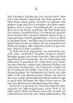 Ein Toter erwacht - Page 5