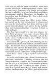 Ein Toter erwacht - Page 6