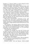 Ein Toter erwacht - Page 7