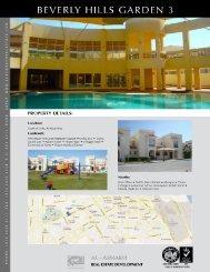 Beverly Hills Garden 3.pdf - Al Asmakh Real Estate
