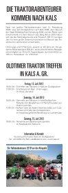 Oldtimer - Kitz.Net - Seite 2