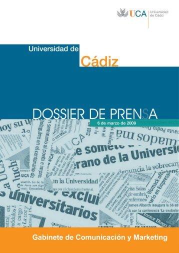 Untitled - Universidad de Cádiz
