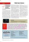 Nr 3 - september - Fellesforbundet - Page 2
