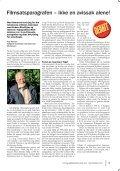 Nr 3 - september - Fellesforbundet - Page 3