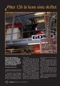 Nr 3 - september - Fellesforbundet - Page 4