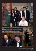 Nr 3 - september - Fellesforbundet - Page 5